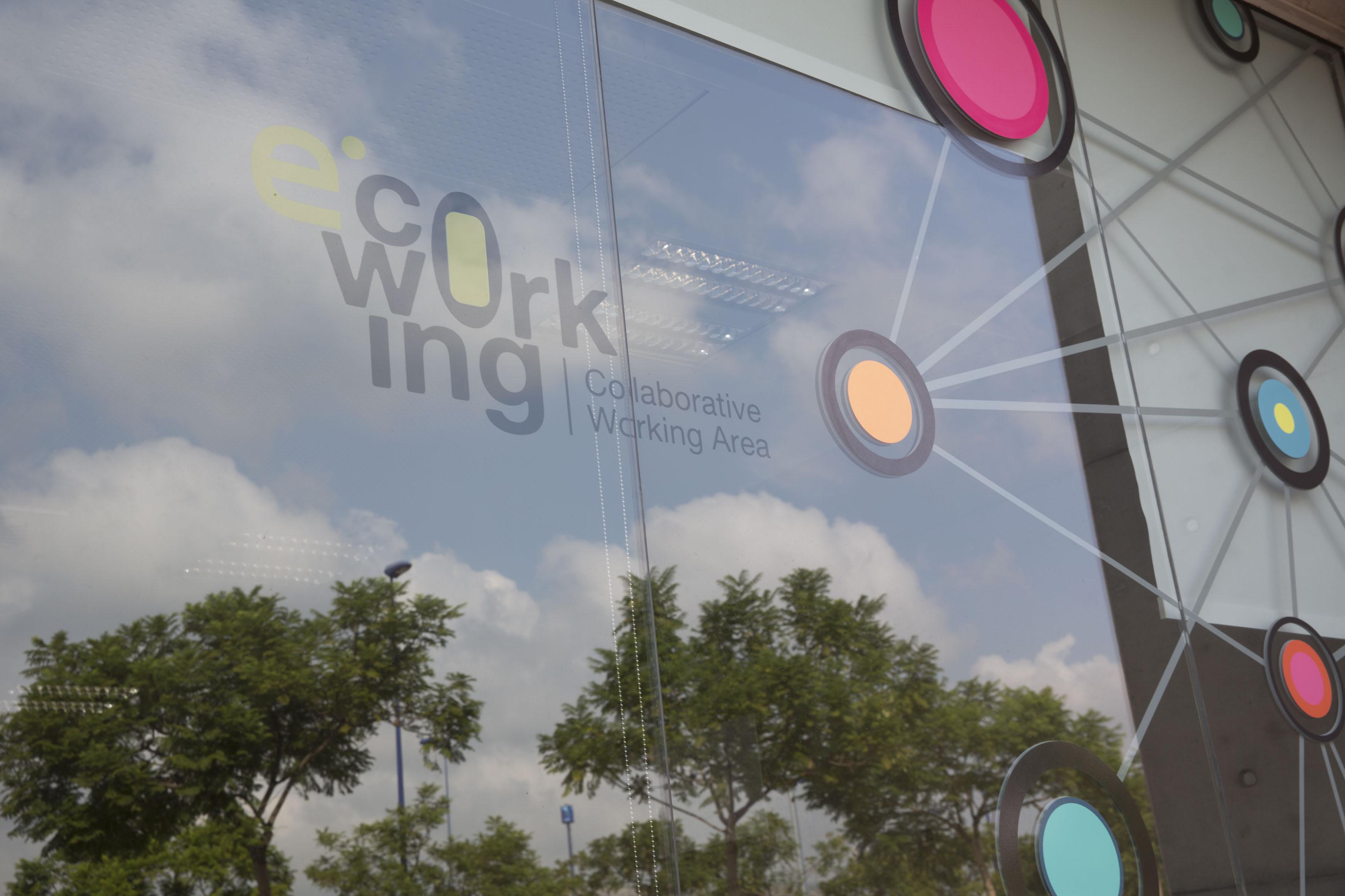 Coworking-espaitec-exterior