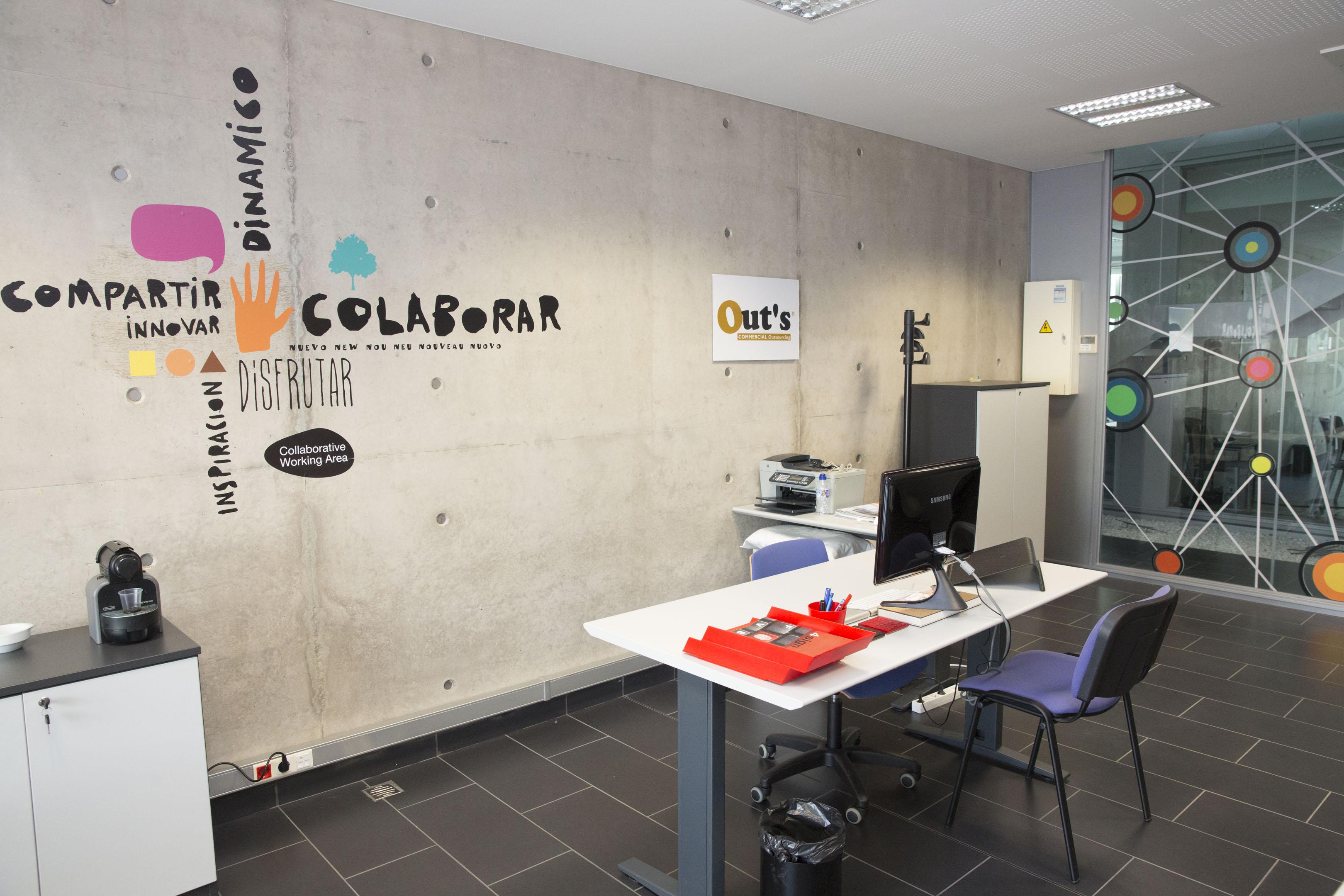 Coworking-espaitec-interior.1