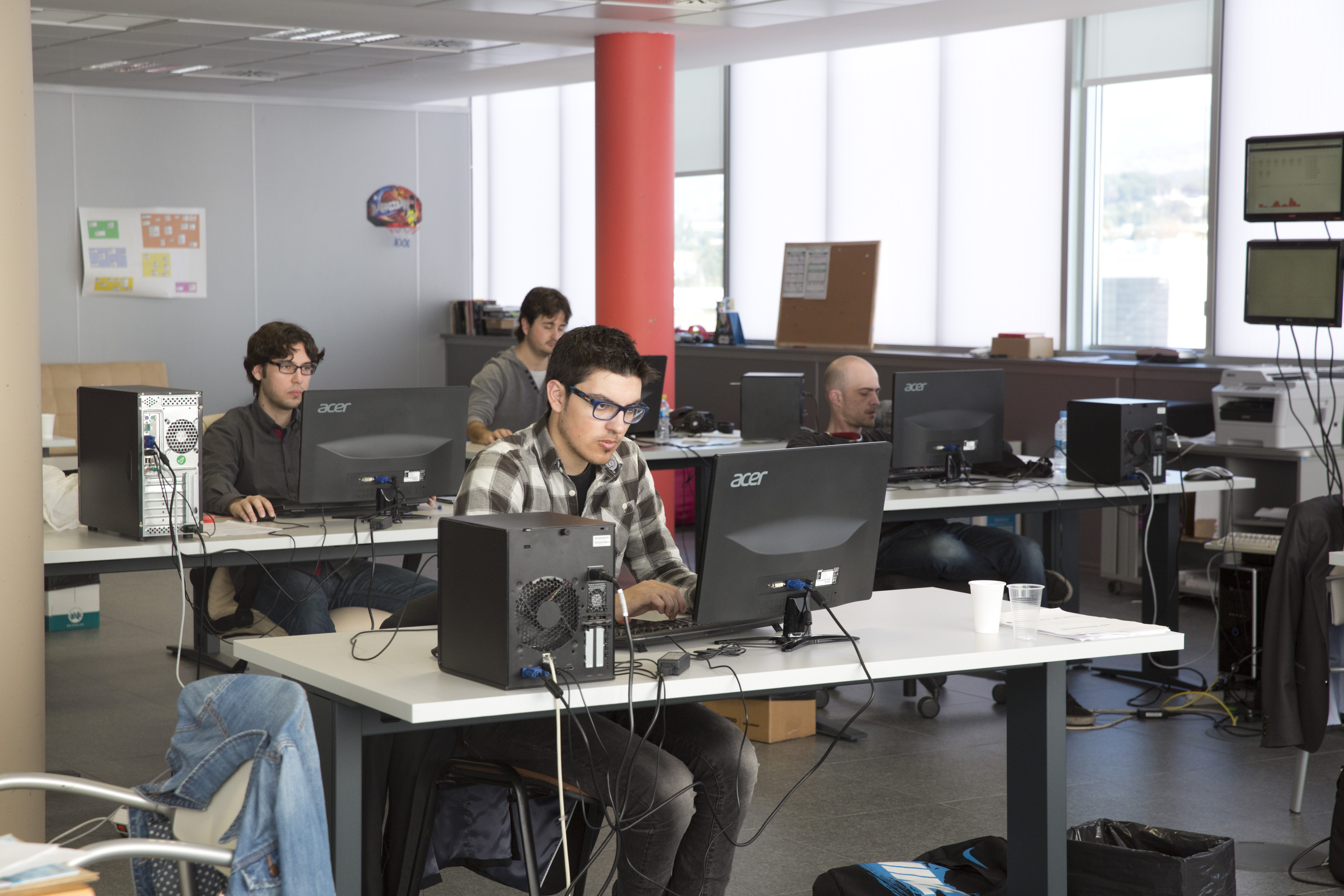 Oficina-espaitec-2-Paynopain