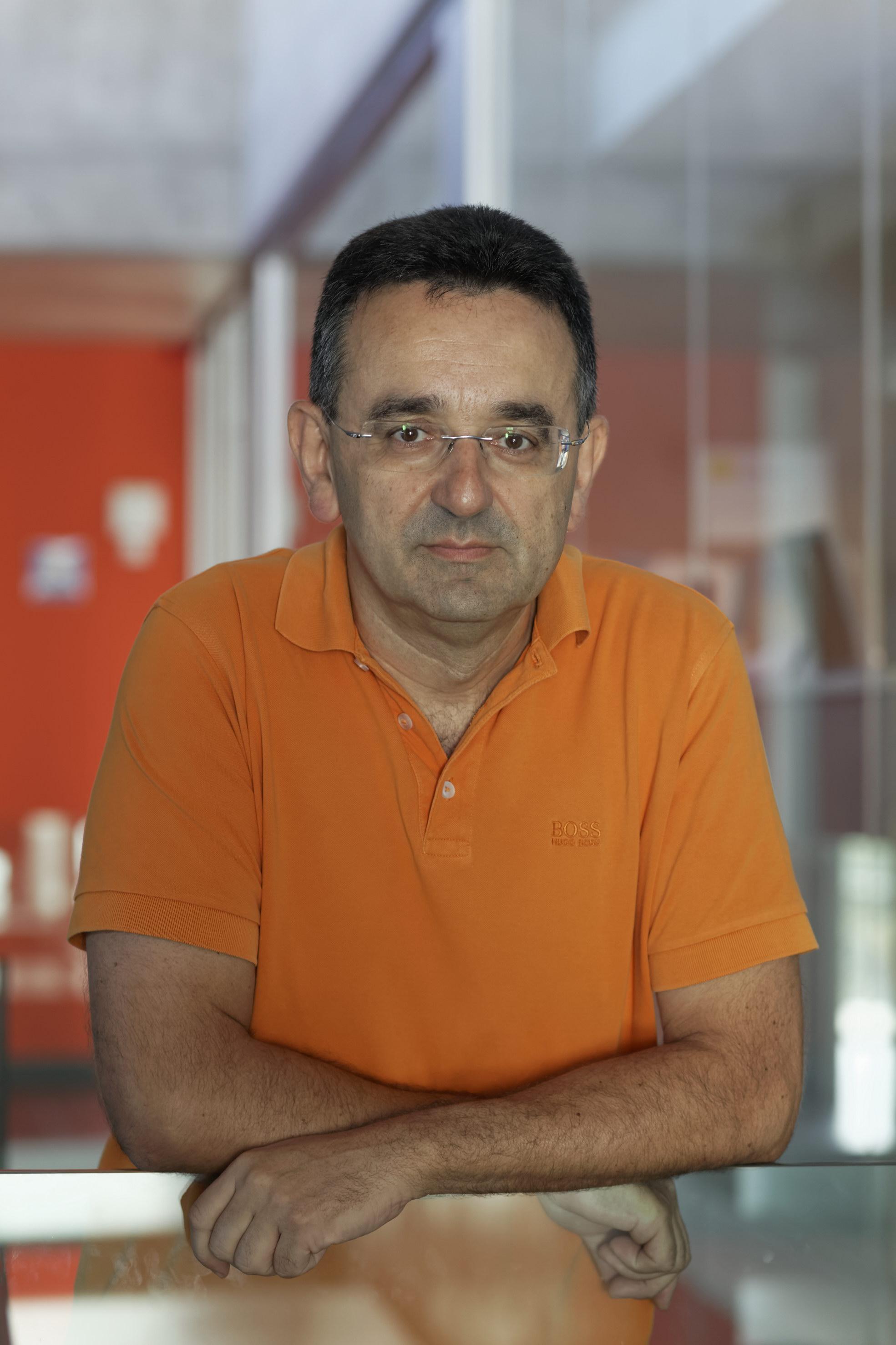 Espaitec-David-Cabedo-043