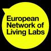 European Network of Living Labs logo