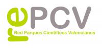 repcv logo