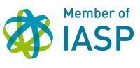 logo_IASP