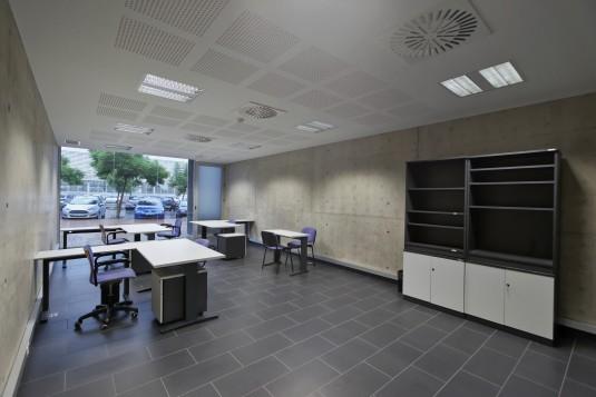 Despacho-espaitec-1