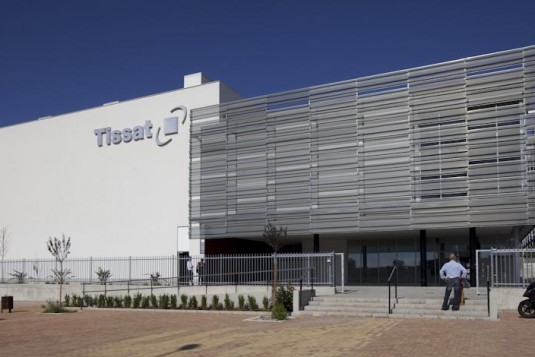 Edificio-walhalla-tissat