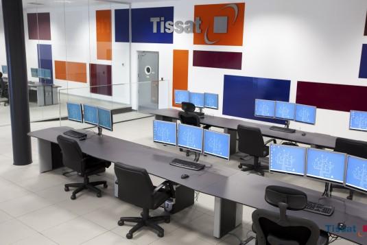 Edifidio-Walhalla-Interior2
