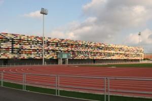 Pistas-atletismo-uji