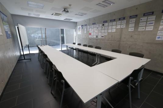 Sala-reuniones-espaitec-1-grande