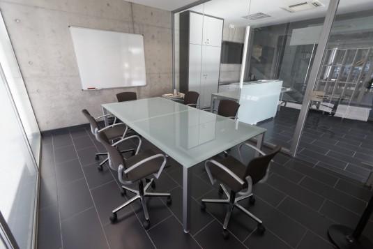 Sala-reuniones-espaitec-1-pequena