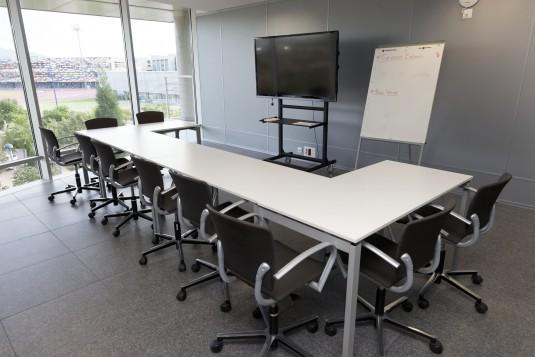 Sala-reuniones-espaitec-2-12-personas