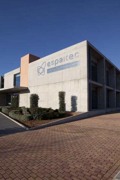 edificio-espaitec-1-UJI