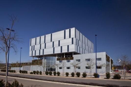 edificio-espaitec-2