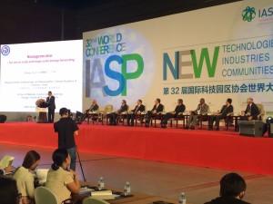 IASP-Conferencia-Internacional-espaitec-2