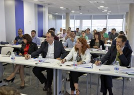 Castellon-Global-Program