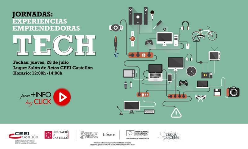 CEEI-Castellon-Jornada-julio