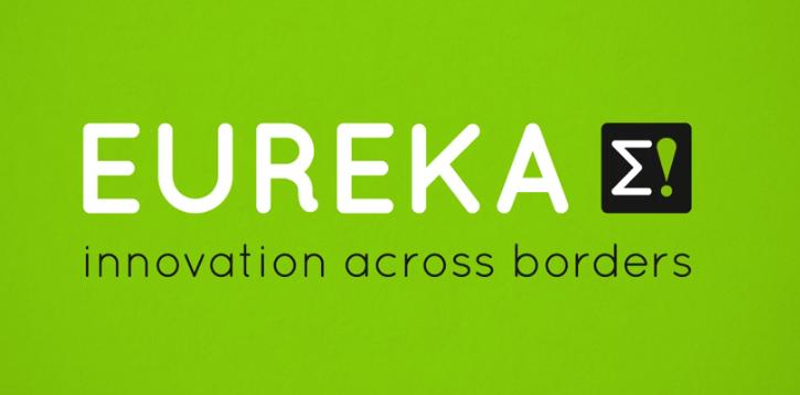 Proyectos de innovación en colaboración entre empresas españolas y turcas