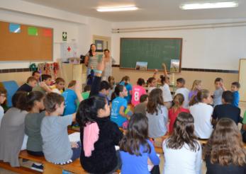 Innovar-en-la-escuela