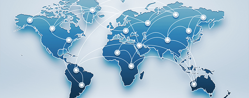 Subvenciones para la internacionalización de PYMES Valencianas