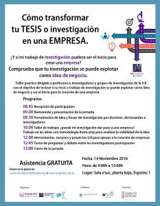 taller-validar-tu-tesis-como-empresa_agenda_castellano