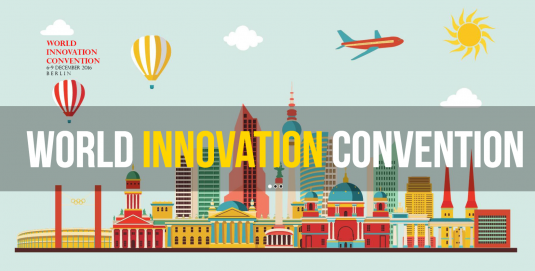 World-Innovation-Convention