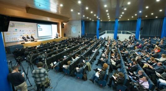 congreso-ciudades-inteligentes-2016