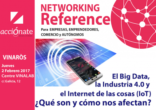 accionate-bigdata-industria4-0