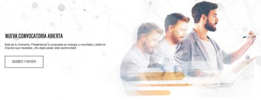 Aceleradora-start-ups-fundacion-repsol.jpg