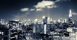 Oportunidades-para-emprendedores-en-Nueva-York