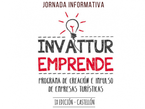 Invatur-emprende