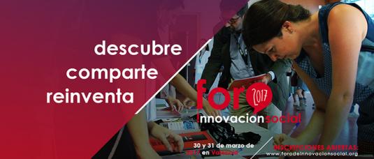 Foro-innovacion-social-valencia