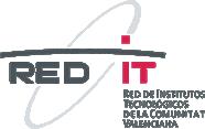 logo_redit