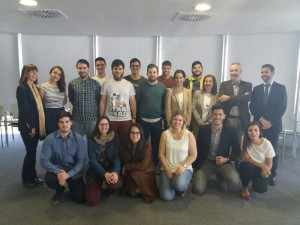 Akademia-You-Project-Universitat-Jaume-I