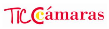 Ayudas-Emprendedores-Pymes-TIC-Camara-Comercio