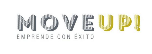 Move-Up-Emprendedores-Castellon