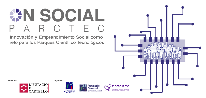 Imagen On Social PARTEC
