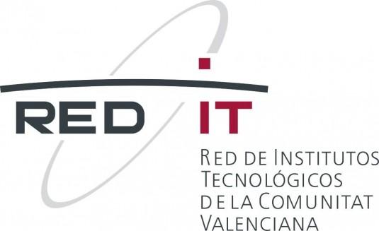 logo_redit_comunitat