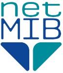 netMIB-LOGO