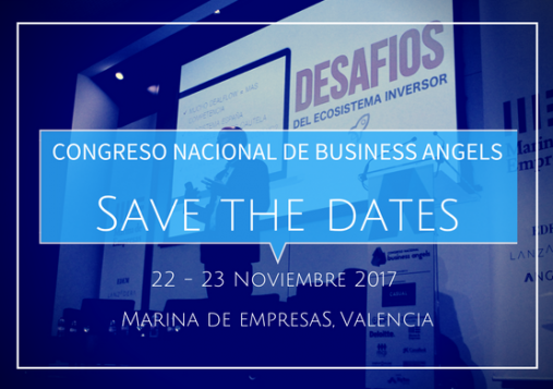 Congreso-Nacional-Business-Angels-Marina-de-Empresas