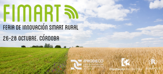Fimart-2017-smart-rural-Cordoba