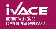 IVACE-Dinamiza