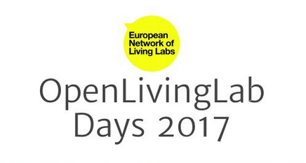 Open-living-lab-days-Krakow-Technology-Park