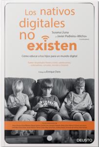 Los-nativos-digitales-no-existen-libro