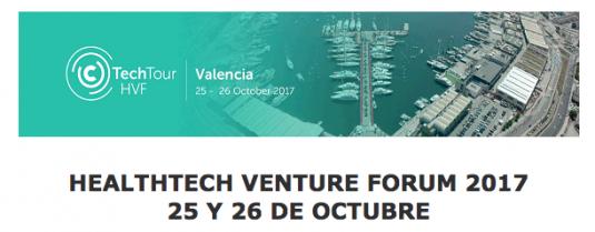 Healthtech-Venture-Forum-2017
