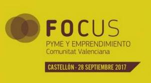 Focus-PYME-y-Emprendimiento-Comunitat-Valenciana-2017