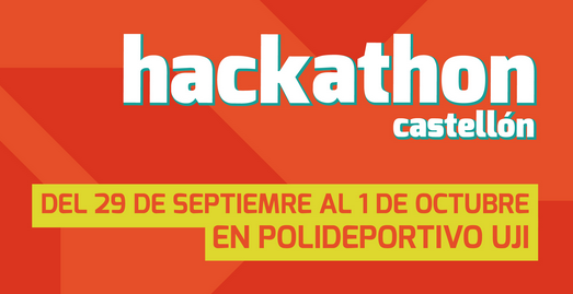 Hackathon-Castellon-2017
