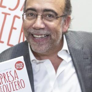 Pepe-Crespo-Taller-Espaitec
