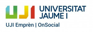 UJI-Empren-OnSocial